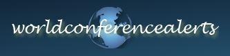 World Conference Alert