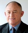 Speaker for GPMB 2021 - Frederik Botha