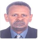 Speaker for GPMB 2021 - Abdeen Omer