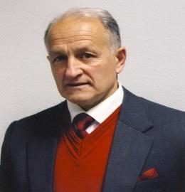 Speaker for Plant Science Conferences 2021_Arnold Gegechkori