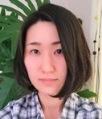Speaker for GPMB 2021 - Ayumi Deguchi