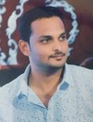 Potential speaker for plant science conferences 2021 - Jadhav Karan Raju