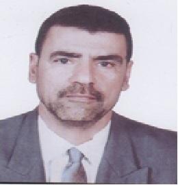 Speaker for GPMB 2021 - Najeeb Ahmed Mohosen Sallam