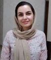 Speaker for GPMB 2021 - Sima Sohrabi
