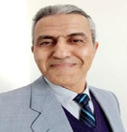 Speaker for GPMB 2021 - Abdelilah Chaoui