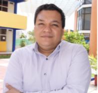 Speaker for Plant Science Online Conferences - Alejandro Medina Santiago