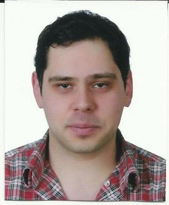 Speaker for Plant Science Online Conferences - Bahadir Torun
