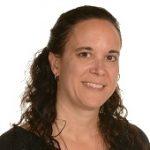 Speaker for GPMB 2021 - Caroline Provost