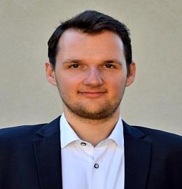 Speaker at Plant Science Conferences - Csaba Bojtor
