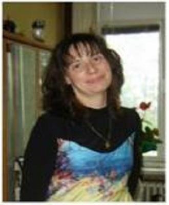 Speaker for Plant Science Online Conferences - Elisaveta Mladenova
