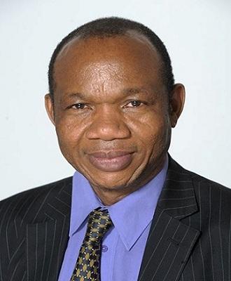 Speaker for Plant Science Online Conferences - Ezendu Ariwa