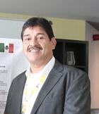 Speaker for Plant Science Online Conferences - Juan Leonardo Rocha Valdez