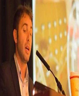 Speaker for Plant Science Conferences - Raffaele Pilla