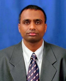 Speaker for Plant Science Online Conferences - Suresha Giriyapura Shivalingamurthy